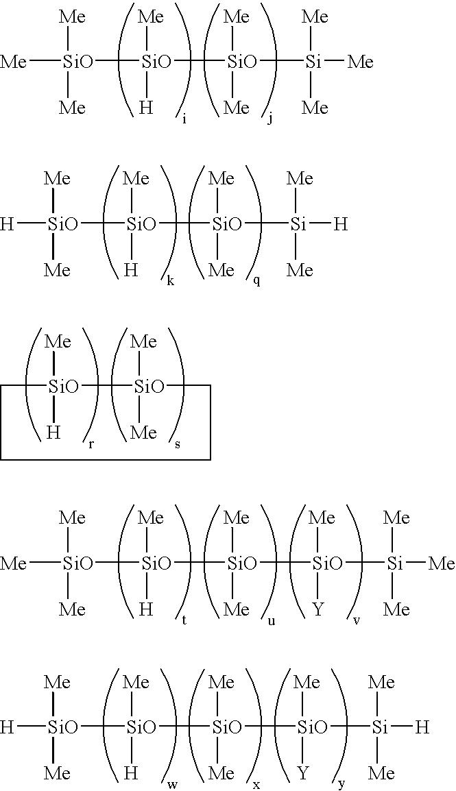 Figure US20040127636A1-20040701-C00002
