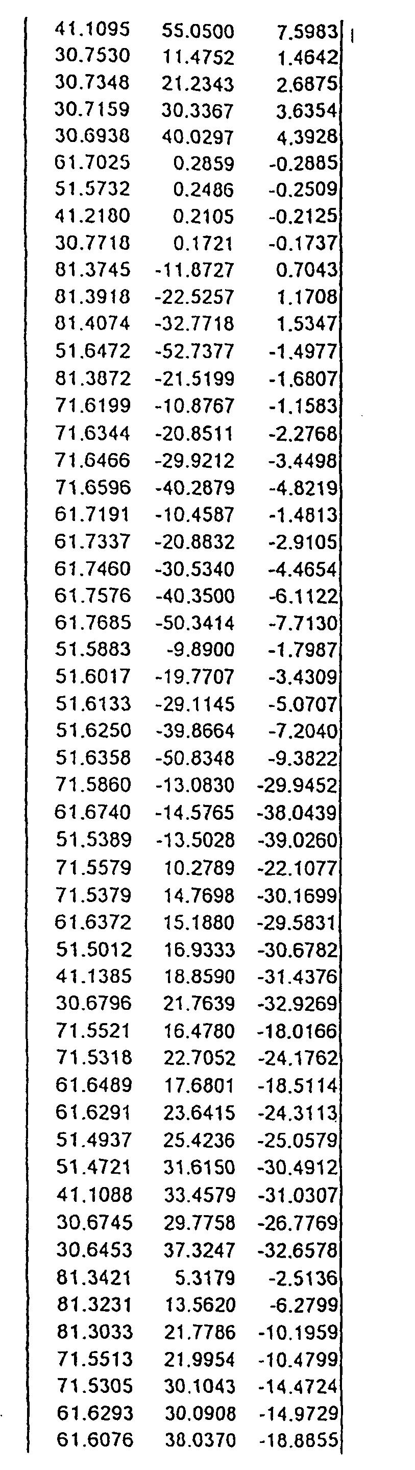 Figure US20040046802A1-20040311-P00011