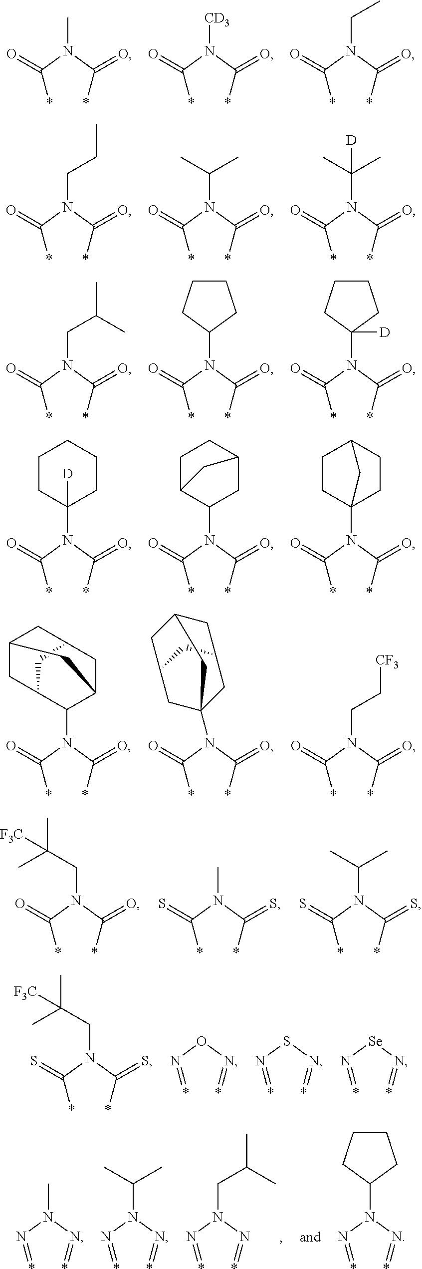 Figure US09929360-20180327-C00192