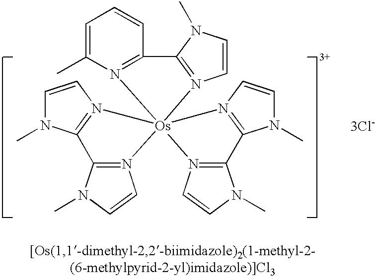 Figure US06605201-20030812-C00024