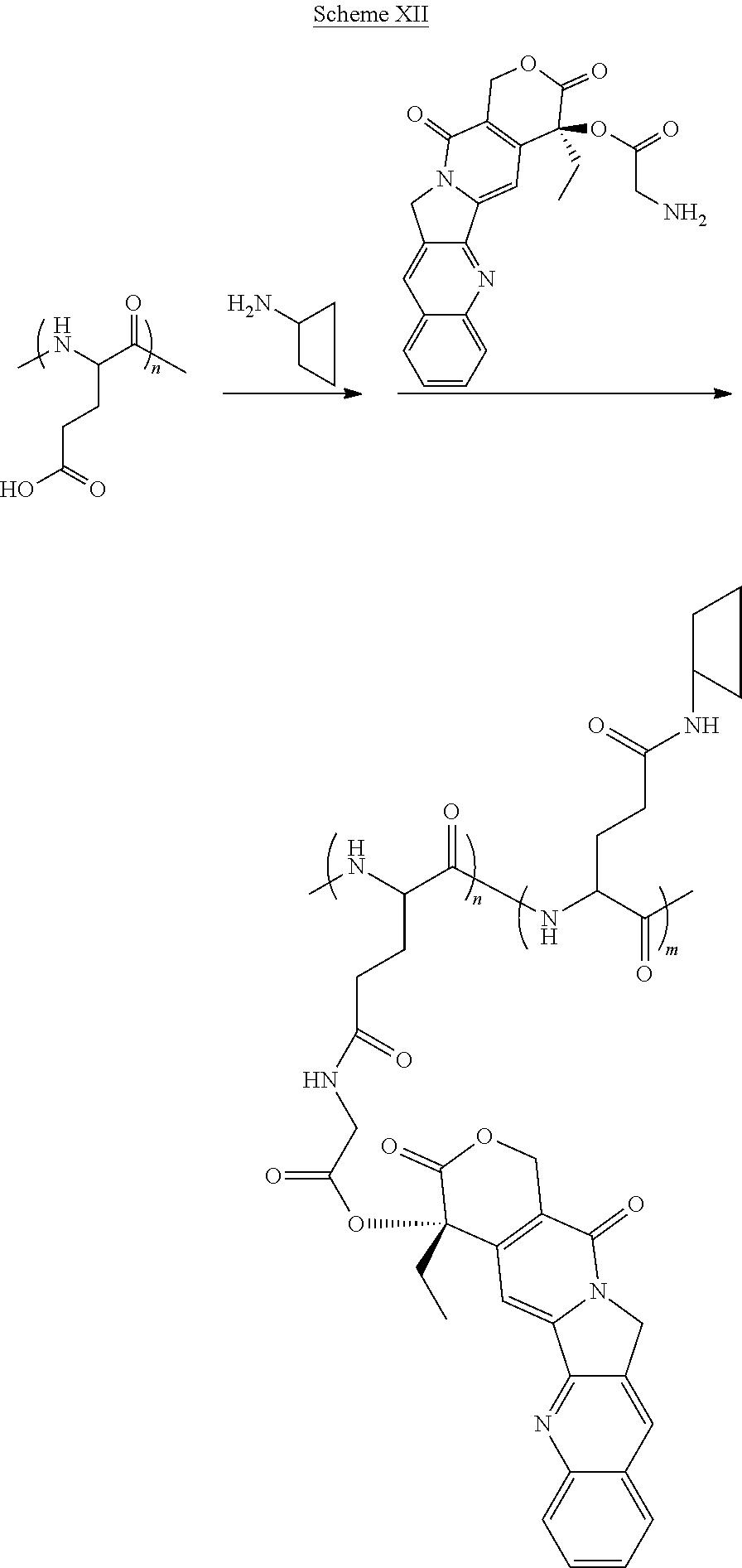 Figure US08603454-20131210-C00021