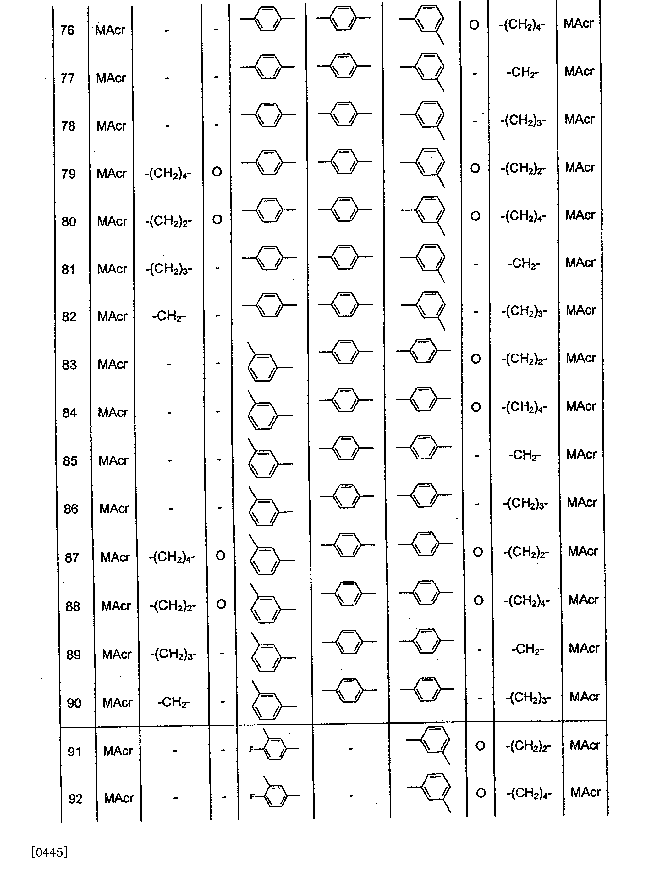 Figure CN101848978BD00821