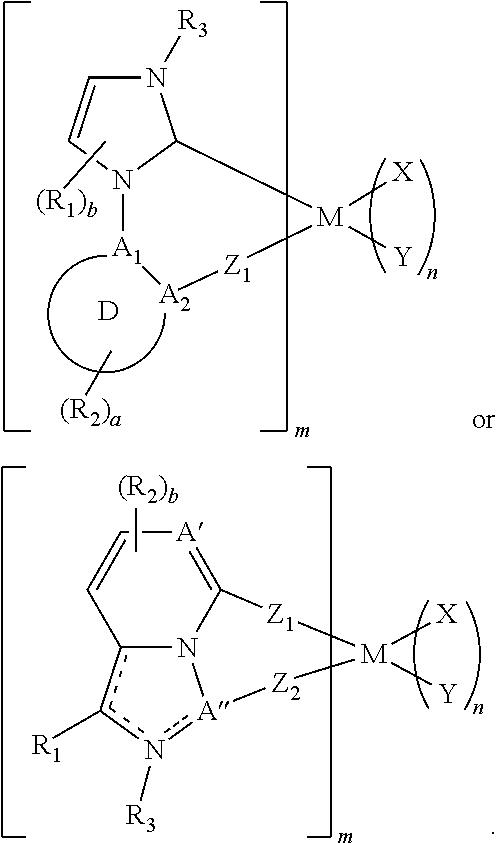 Figure US08426041-20130423-C00003