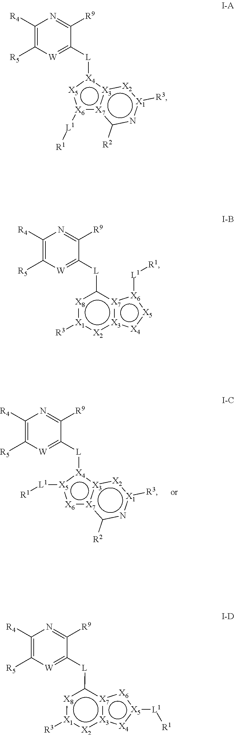 Figure US09790228-20171017-C00011