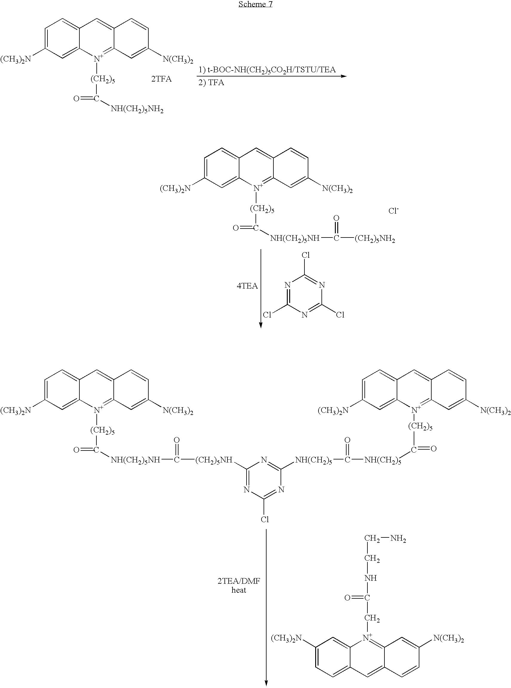 Figure US20060211028A1-20060921-C00067