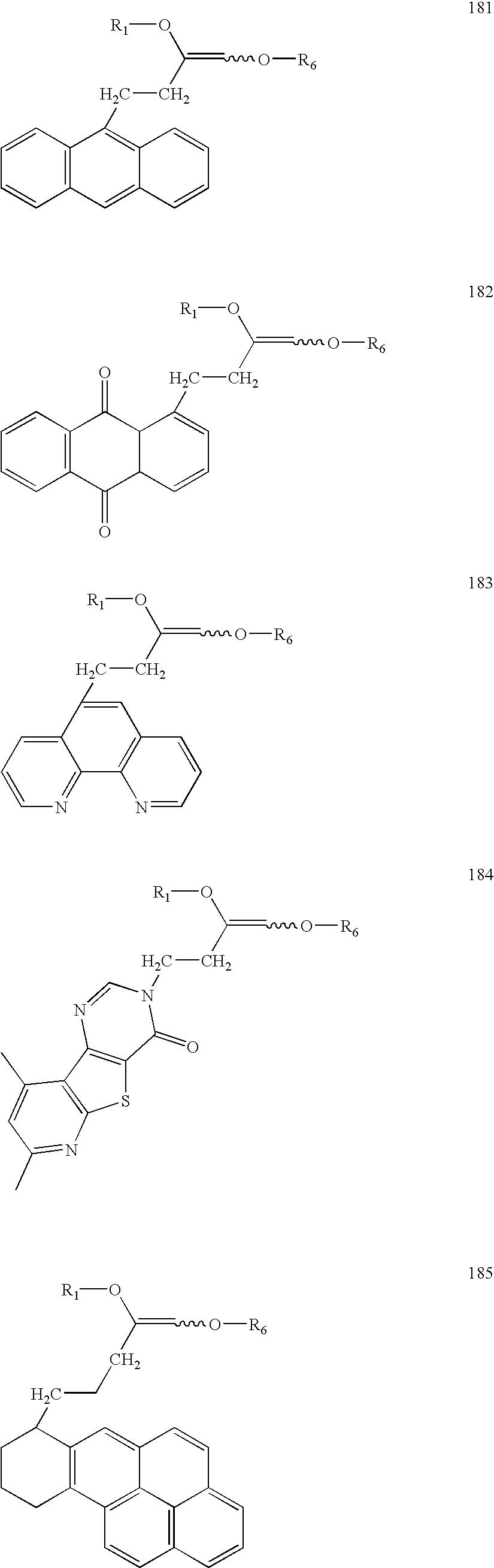 Figure US20060014144A1-20060119-C00128