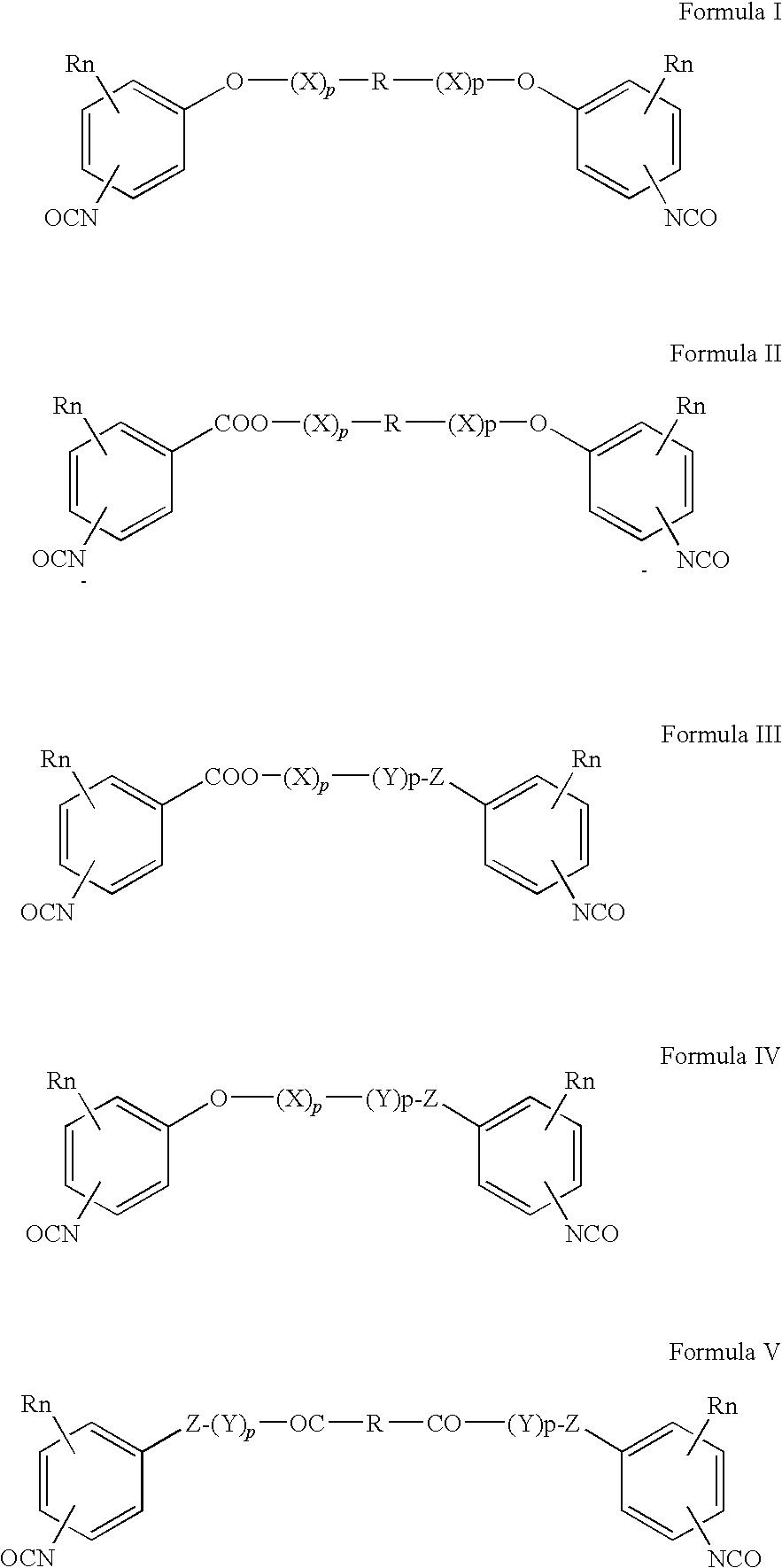 Figure US08801801-20140812-C00001