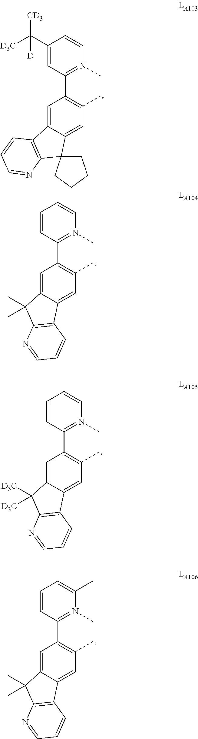 Figure US10003034-20180619-C00072