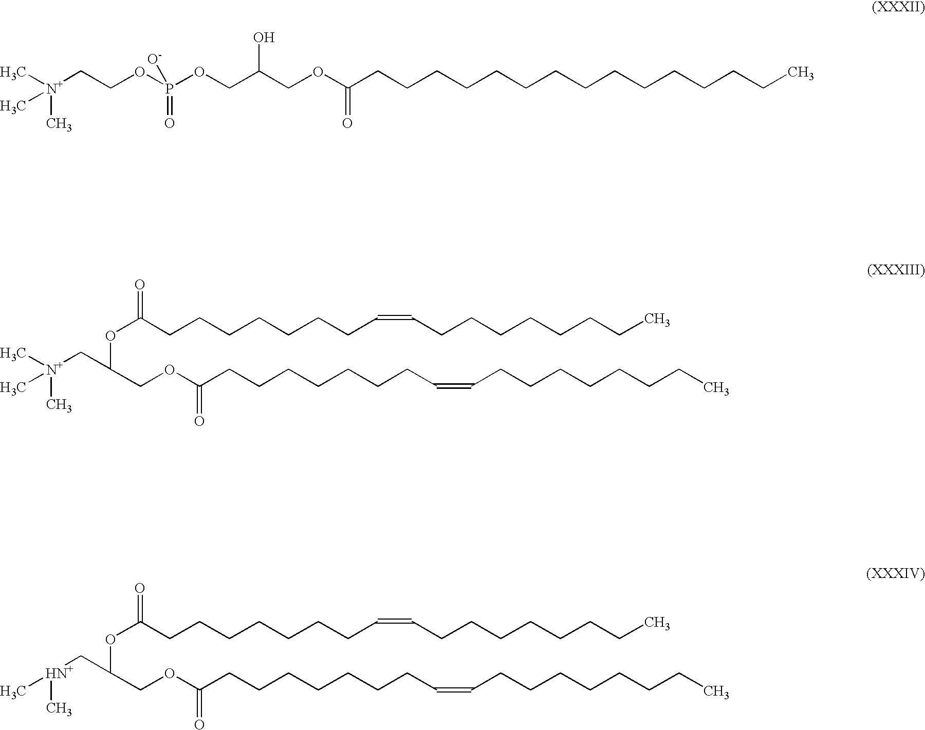 Figure US20060193905A1-20060831-C00017