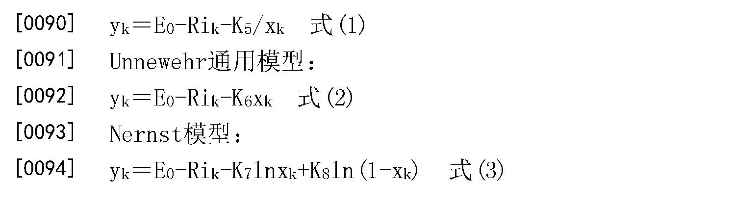 Figure CN107402356AD00073