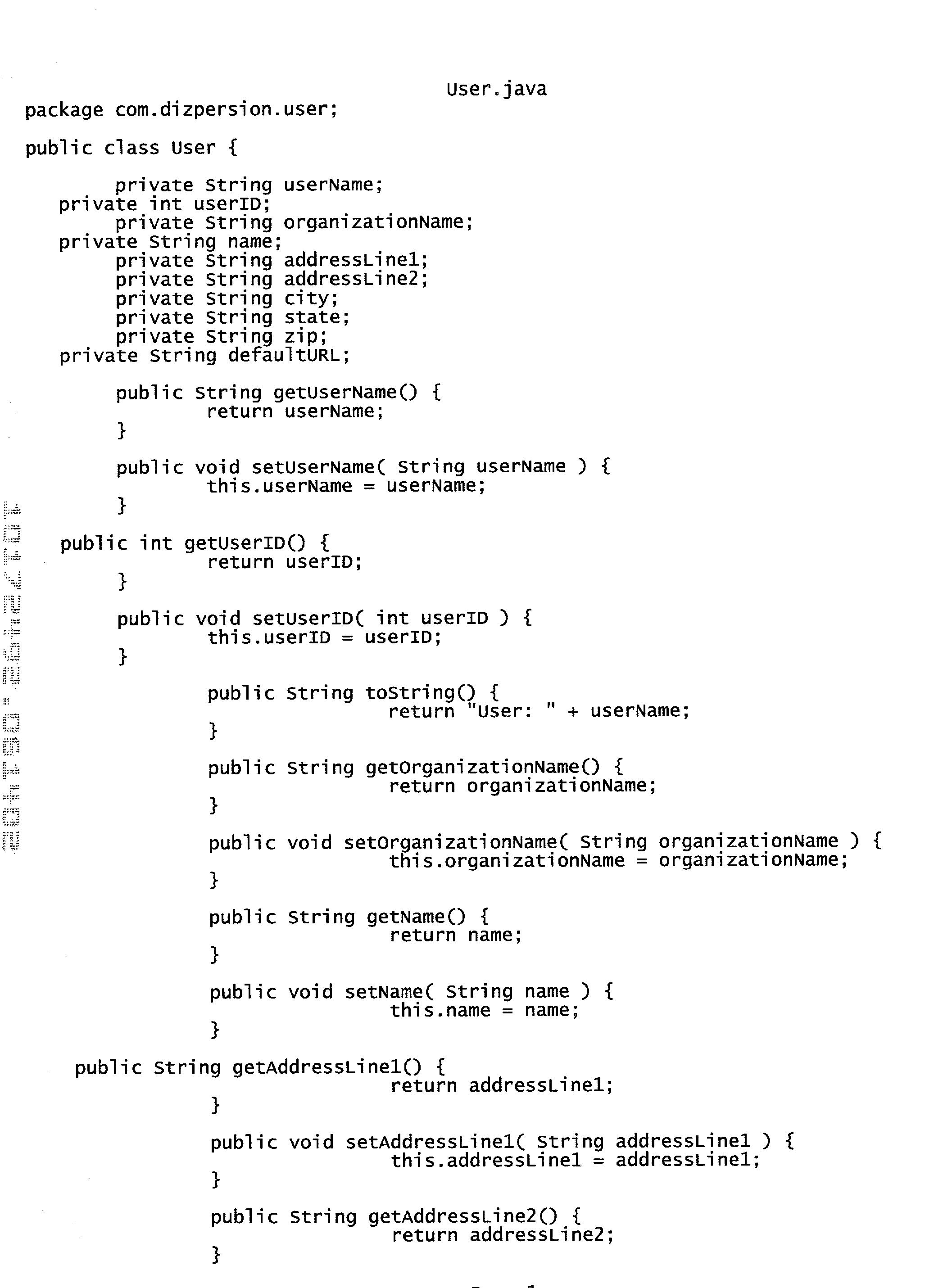 Figure US20030023489A1-20030130-P00061