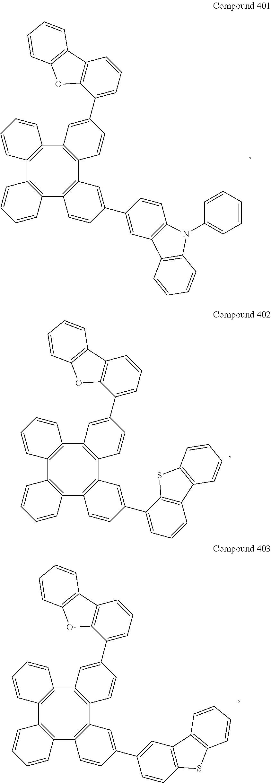 Figure US10256411-20190409-C00114