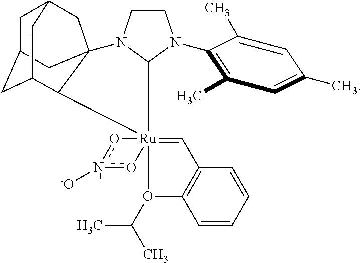 Figure US09592476-20170314-C00018