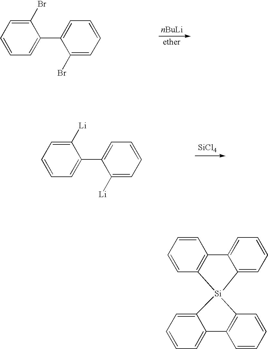Figure US20040209116A1-20041021-C00011