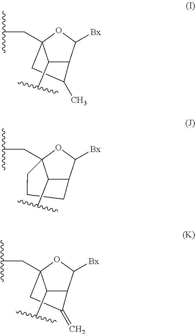 Figure US09765338-20170919-C00008