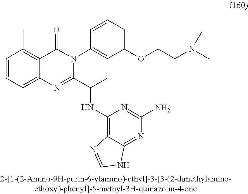 Figure USRE044599-20131112-C00155