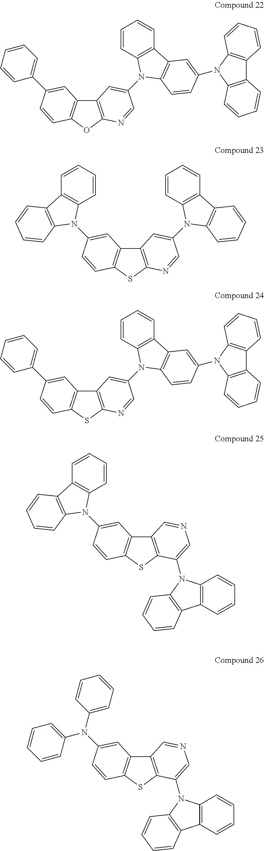 Figure US09518063-20161213-C00052