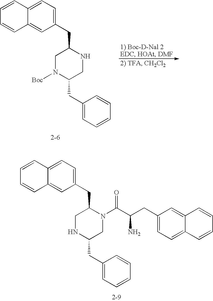 Figure US07709484-20100504-C00038