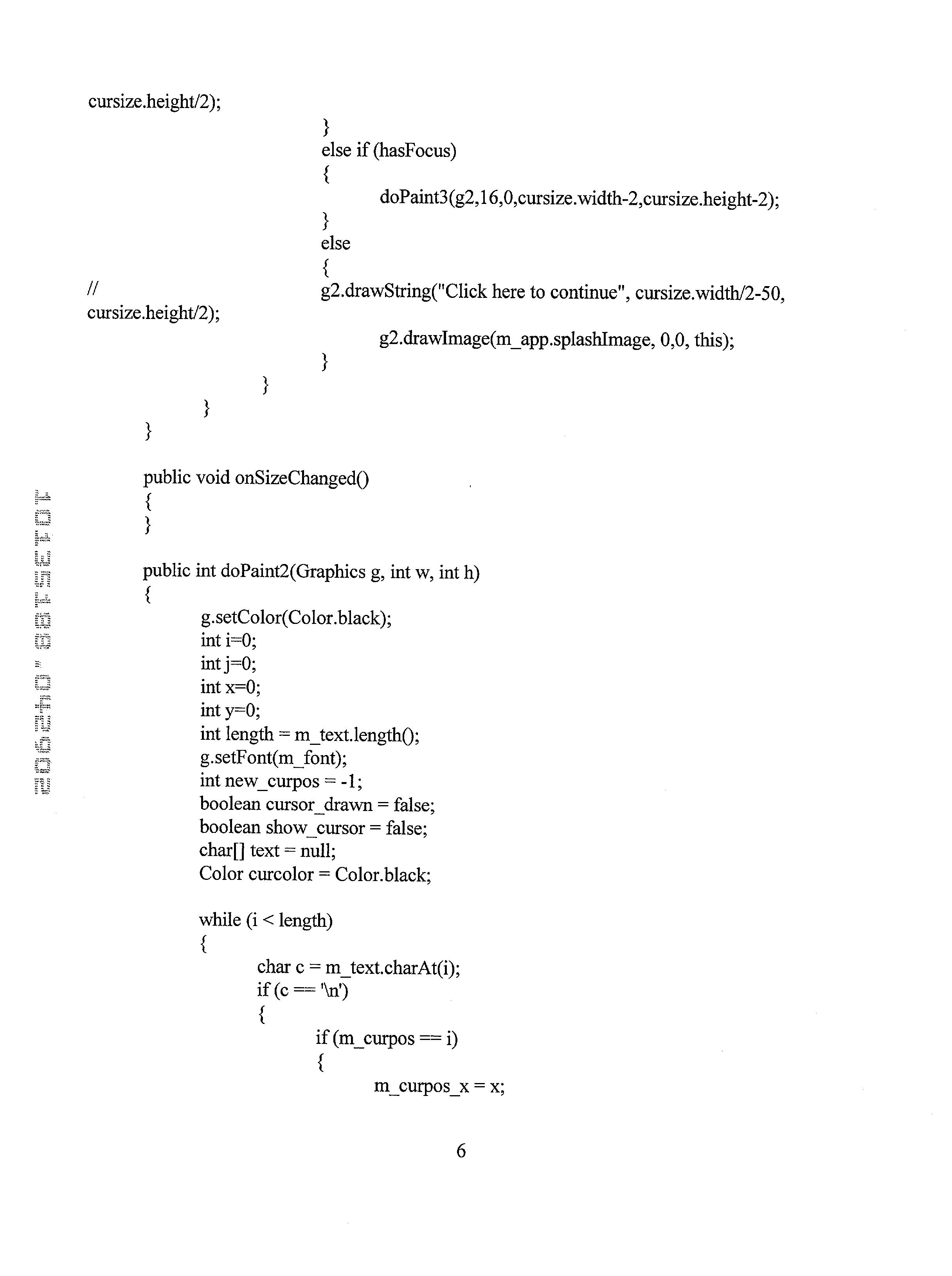 Figure US20030037253A1-20030220-P00029