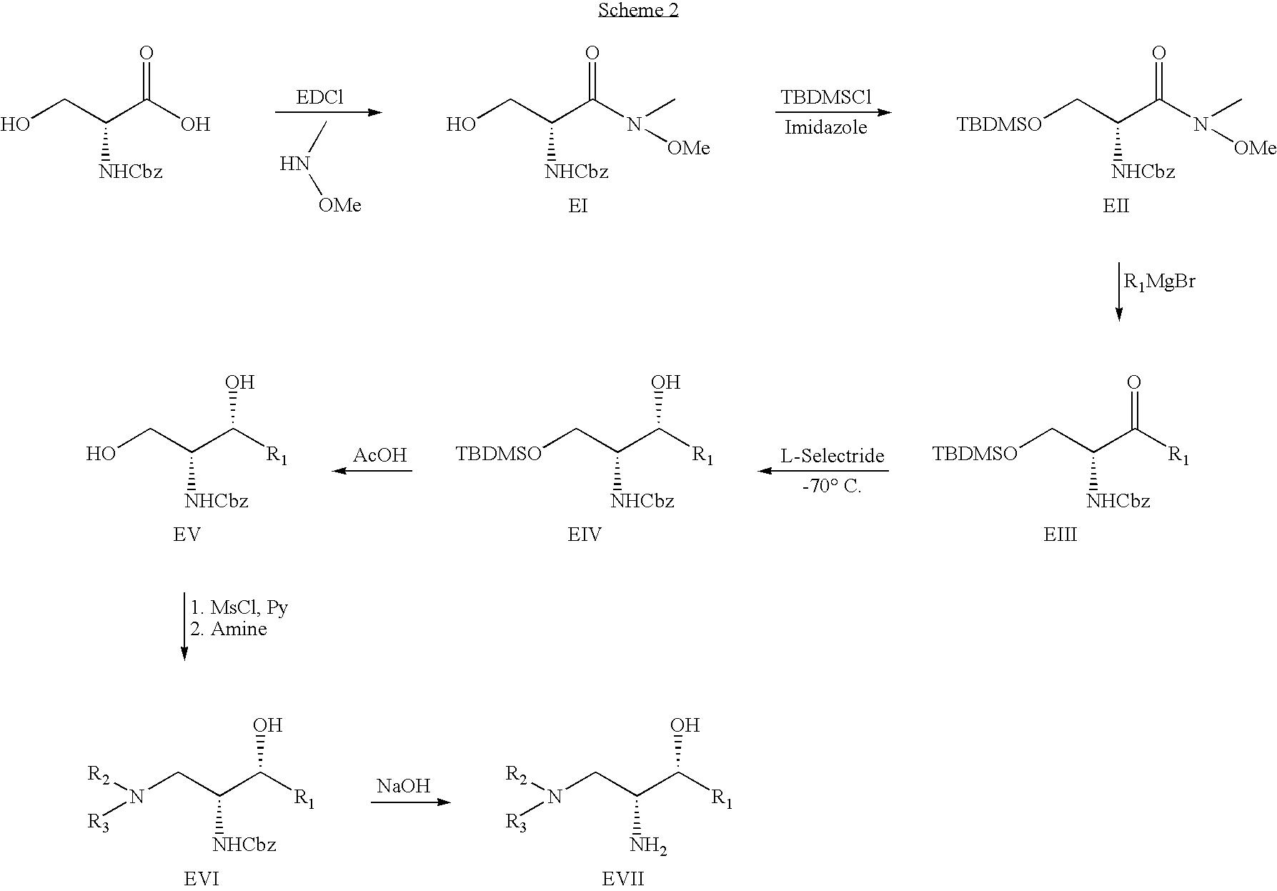 Figure US08304447-20121106-C00042