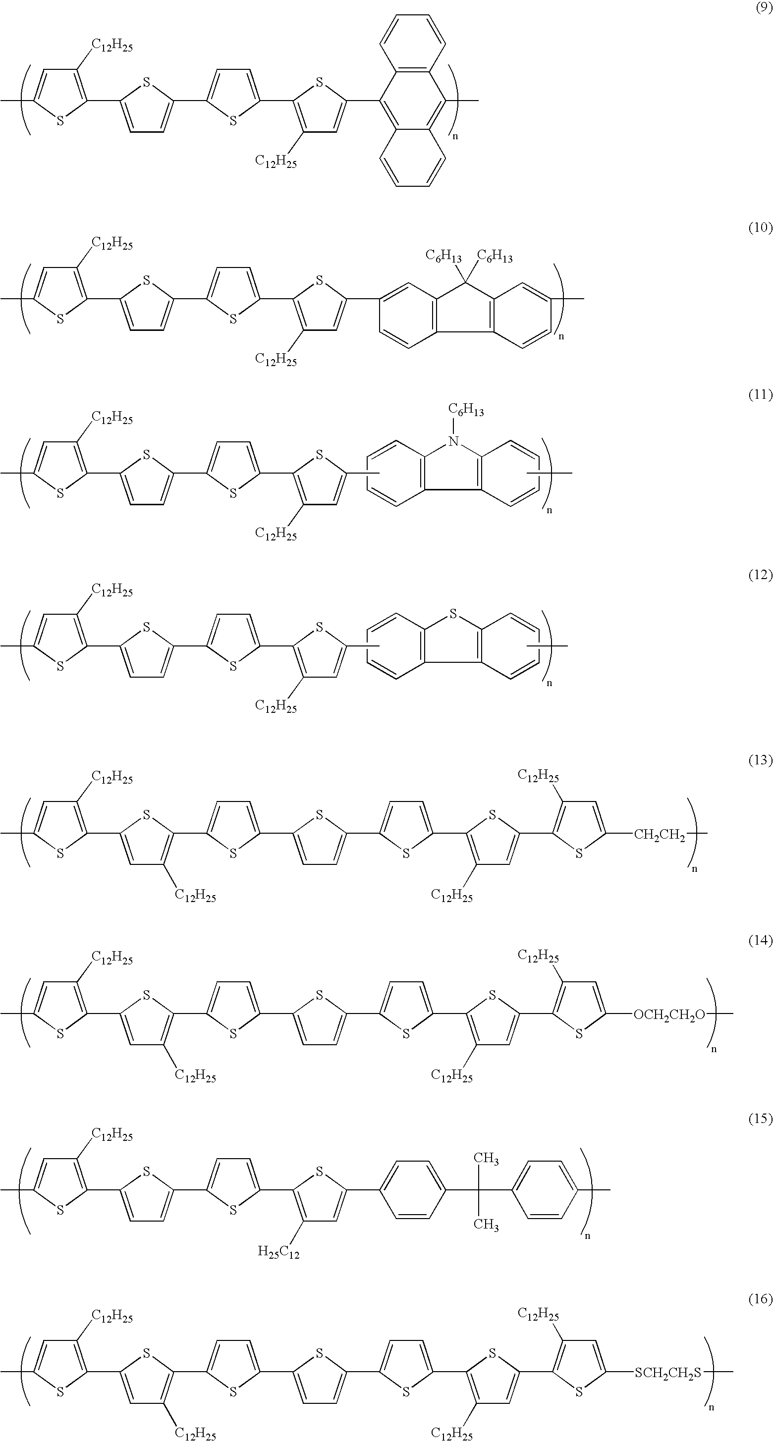 Figure US06949762-20050927-C00018