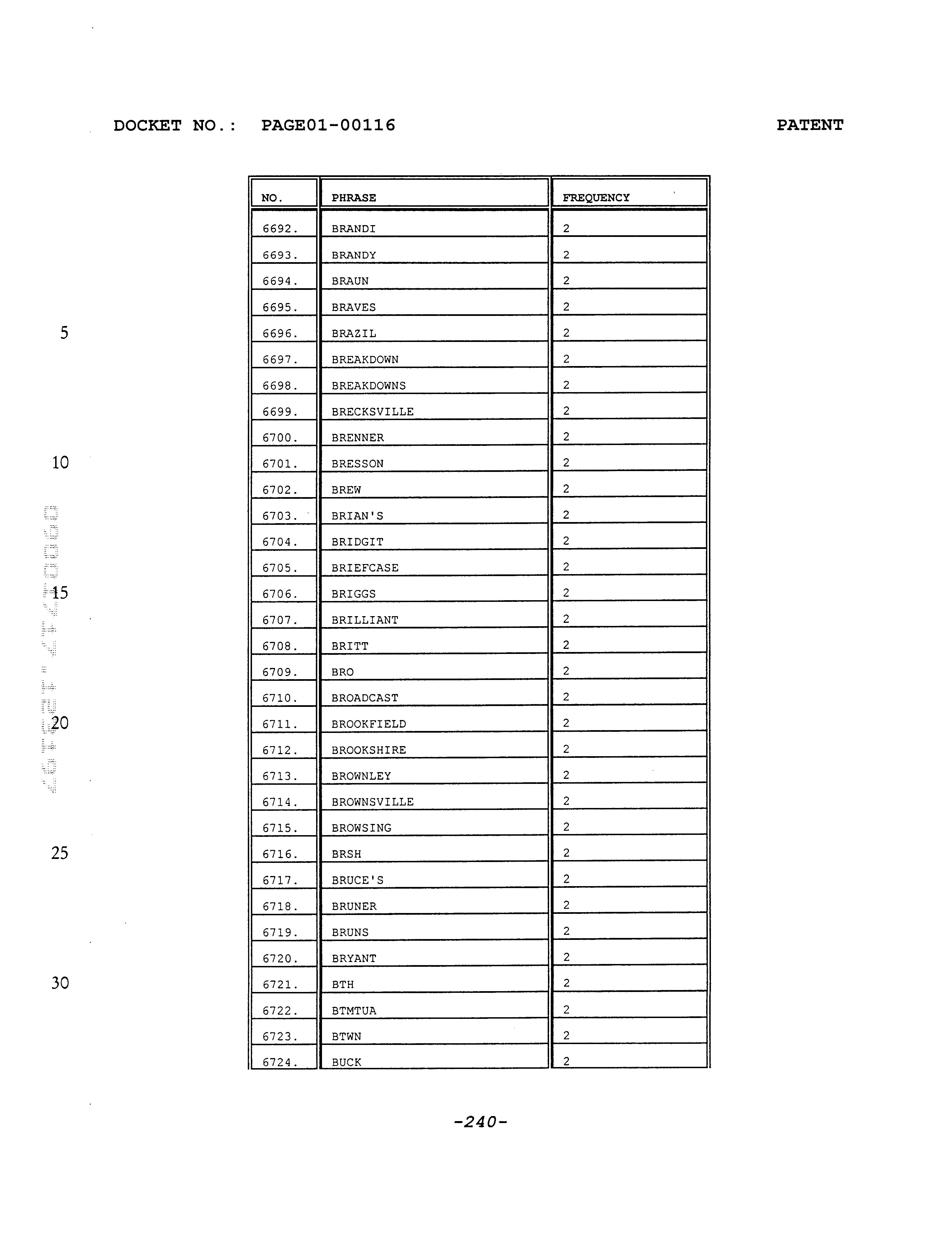 Figure US06198808-20010306-P00204