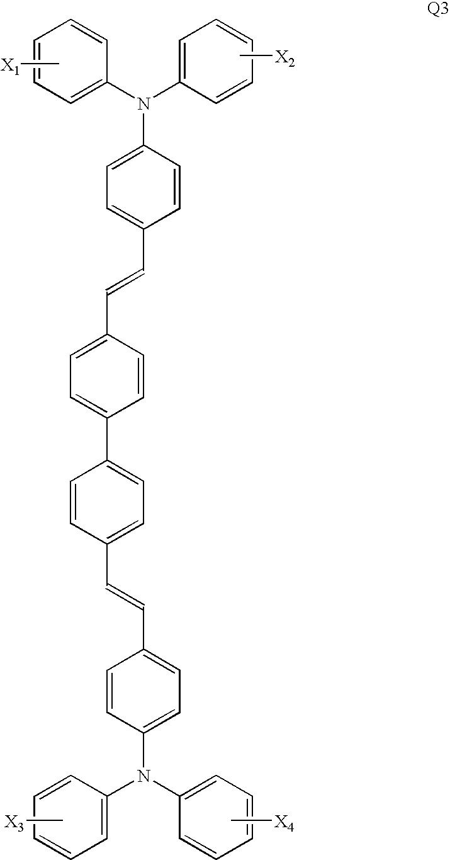 Figure US07955719-20110607-C00020
