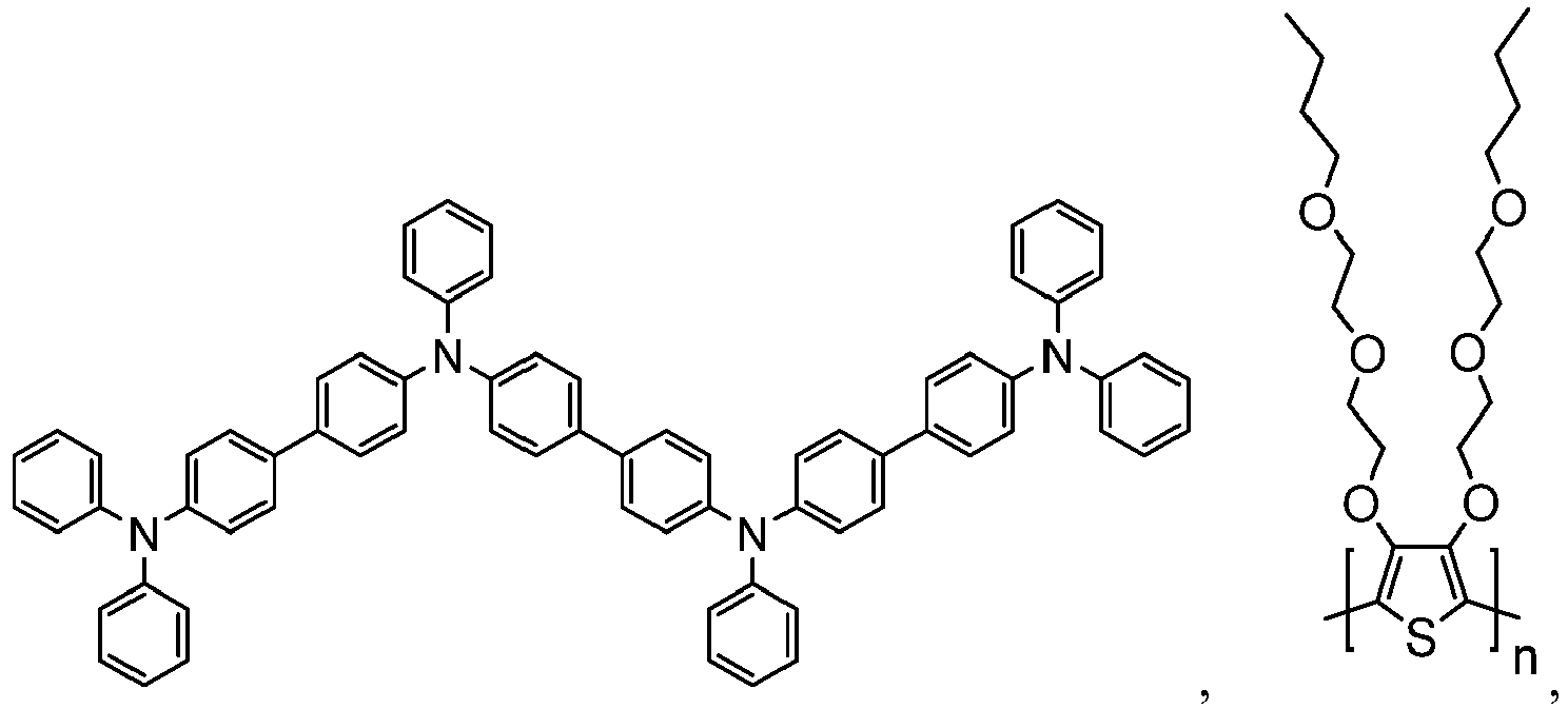 Figure imgb0850