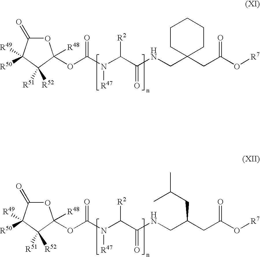 Figure US07026351-20060411-C00022