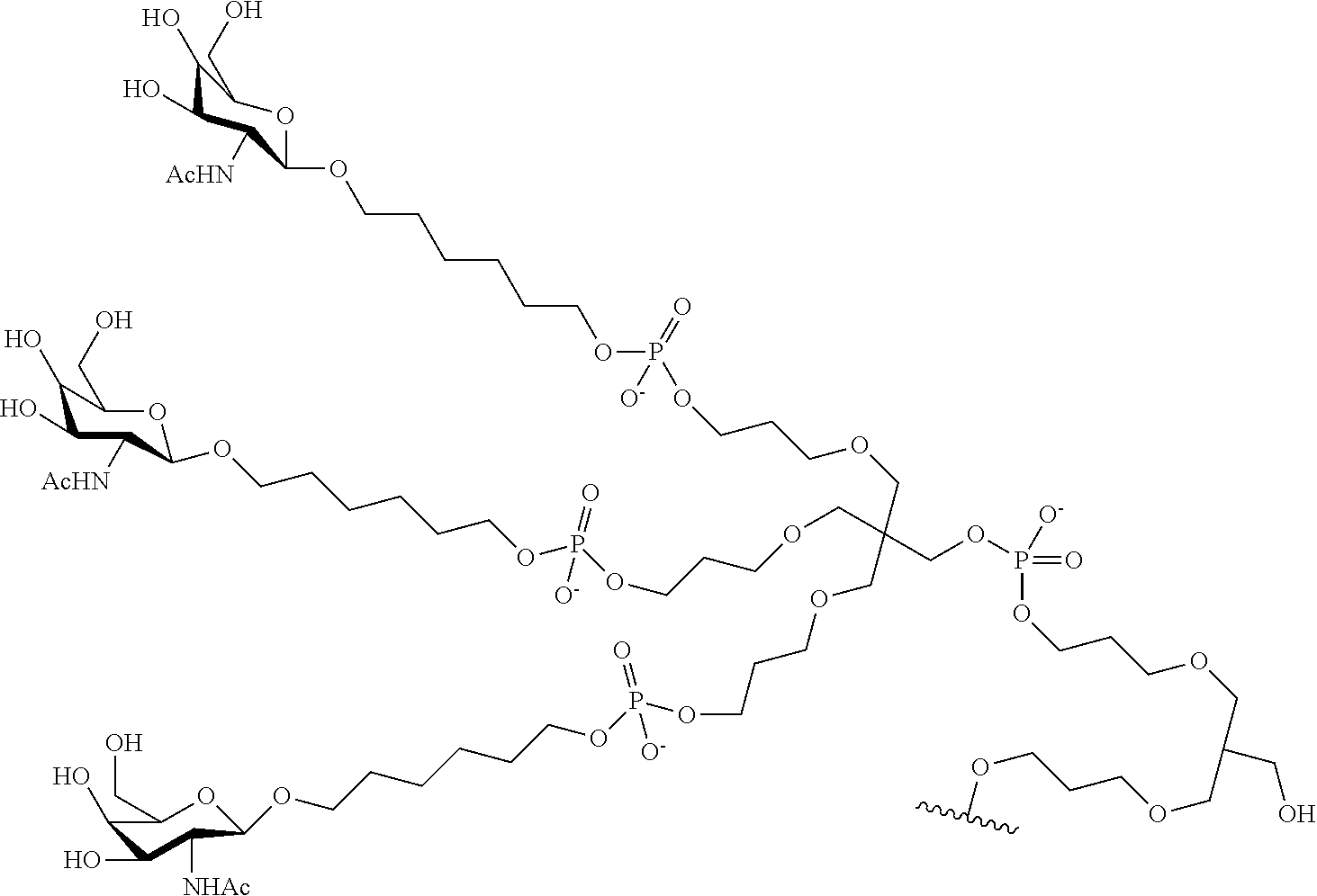 Figure US09932580-20180403-C00177