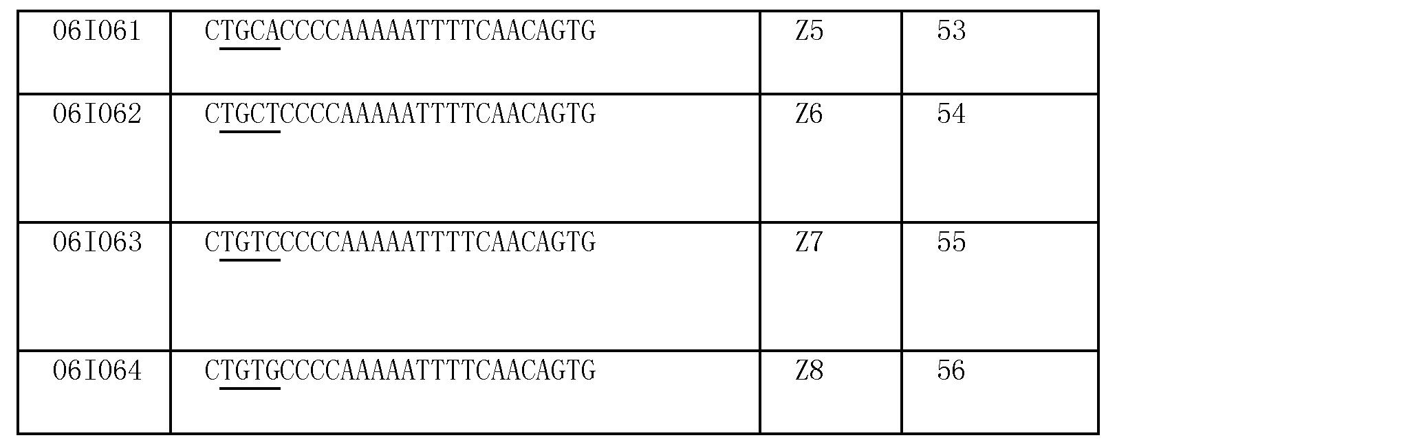Figure CN101313078BD00181