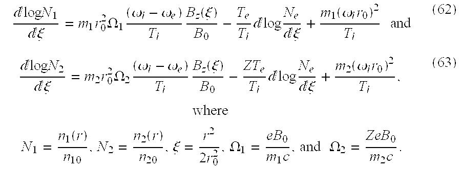 Figure US20030024476A1-20030206-M00062