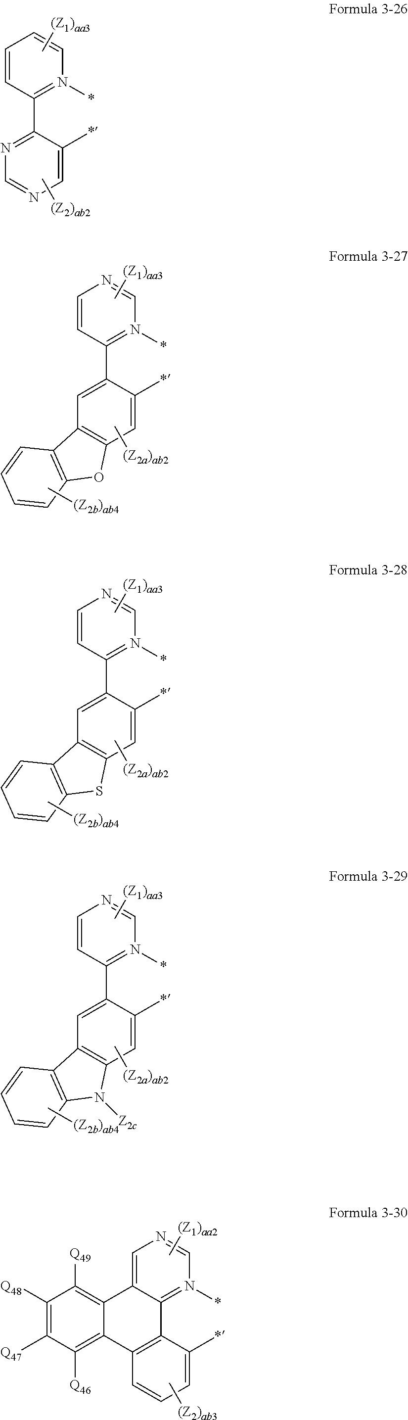 Figure US20160155962A1-20160602-C00029