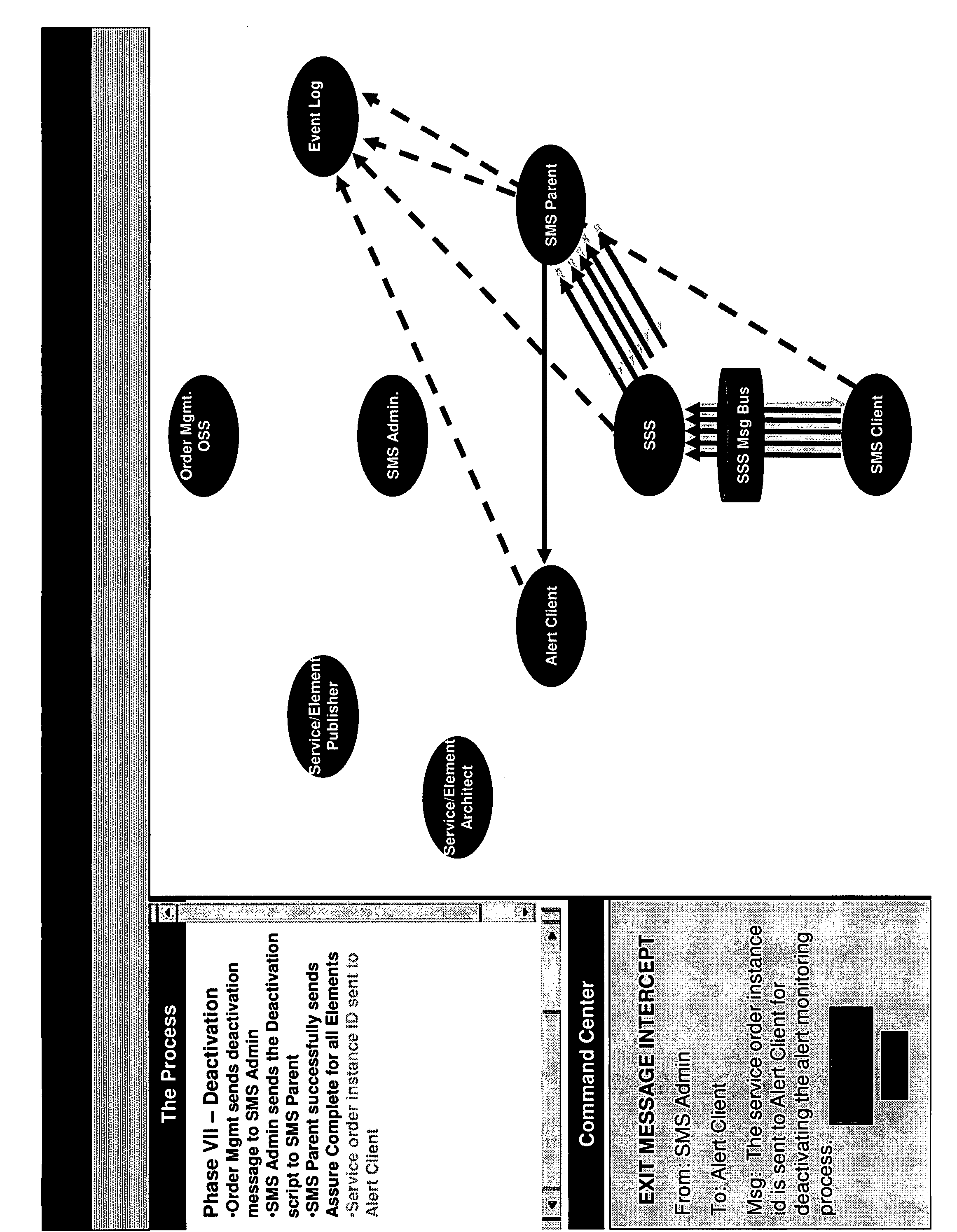 Figure US20080126406A1-20080529-P00365