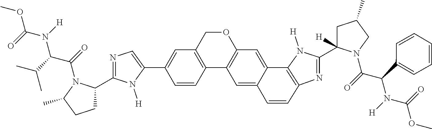 Figure US08575135-20131105-C00176