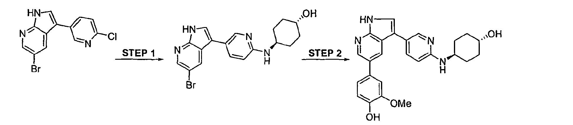 Figure imgb0455