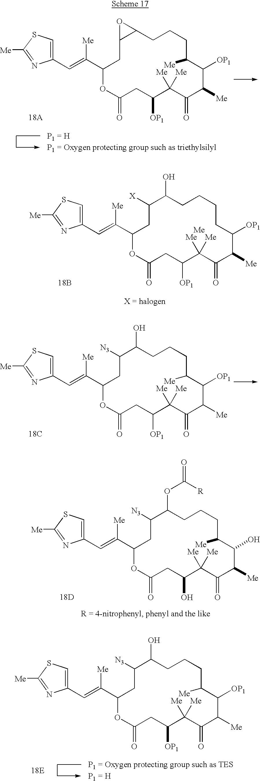 Figure US06800653-20041005-C00027