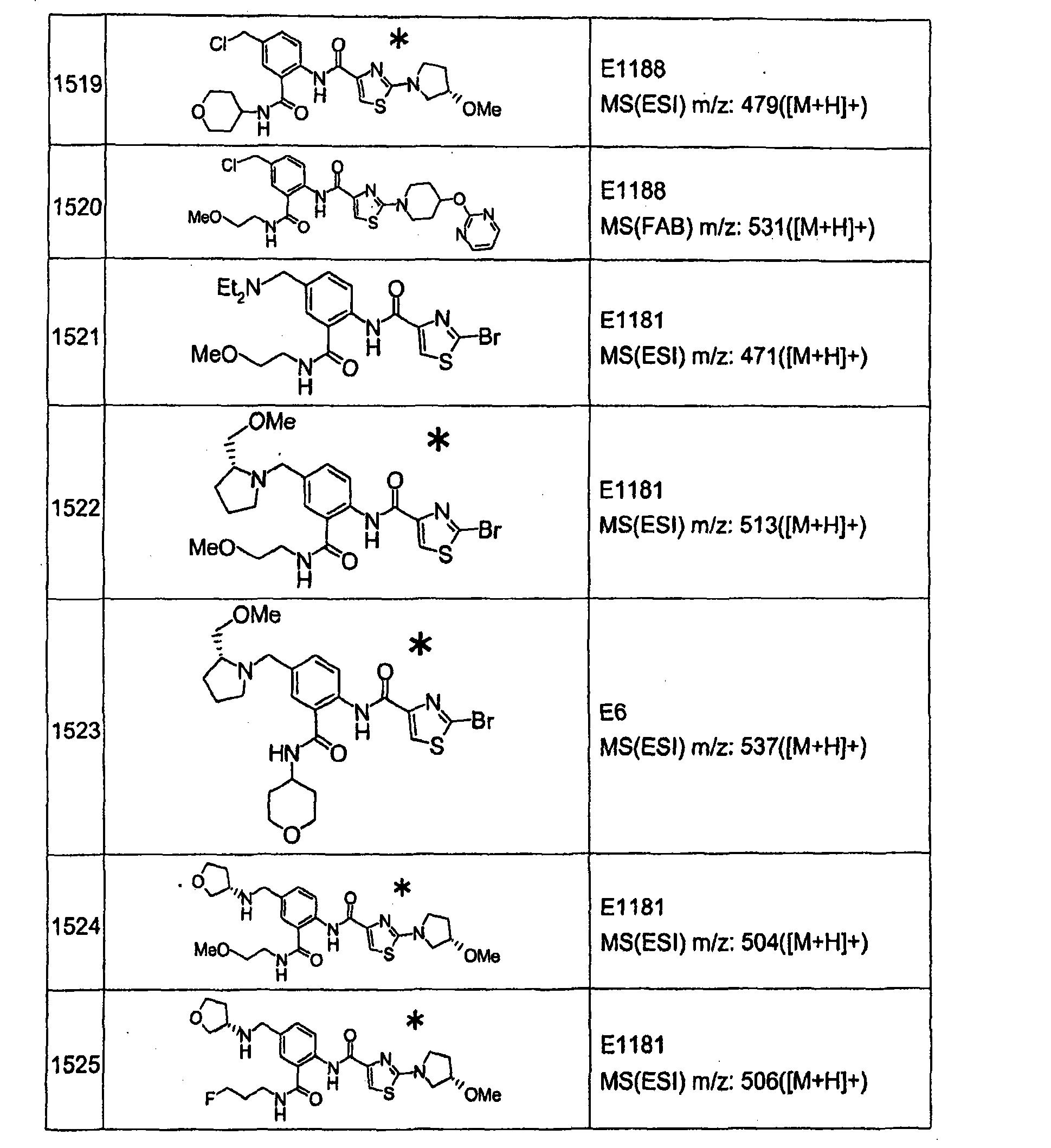 Figure CN101835764BD02291