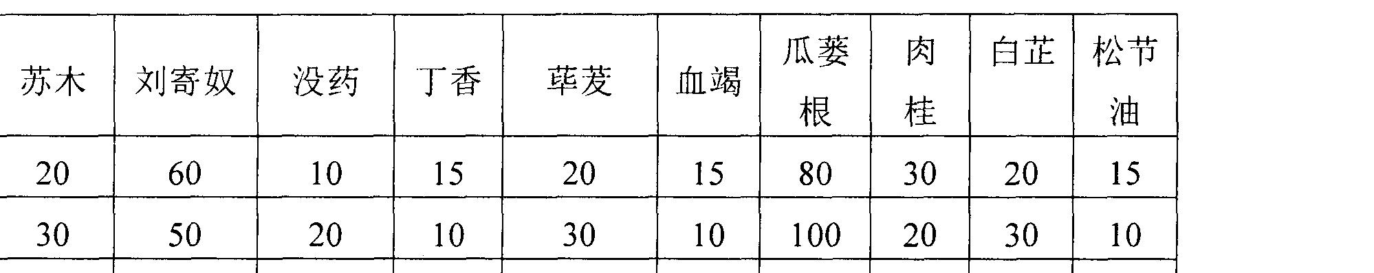 Figure CN102225138BD00051