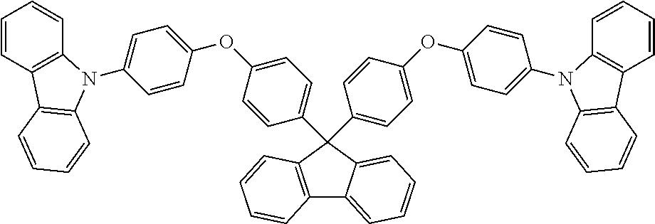 Figure US09634264-20170425-C00156