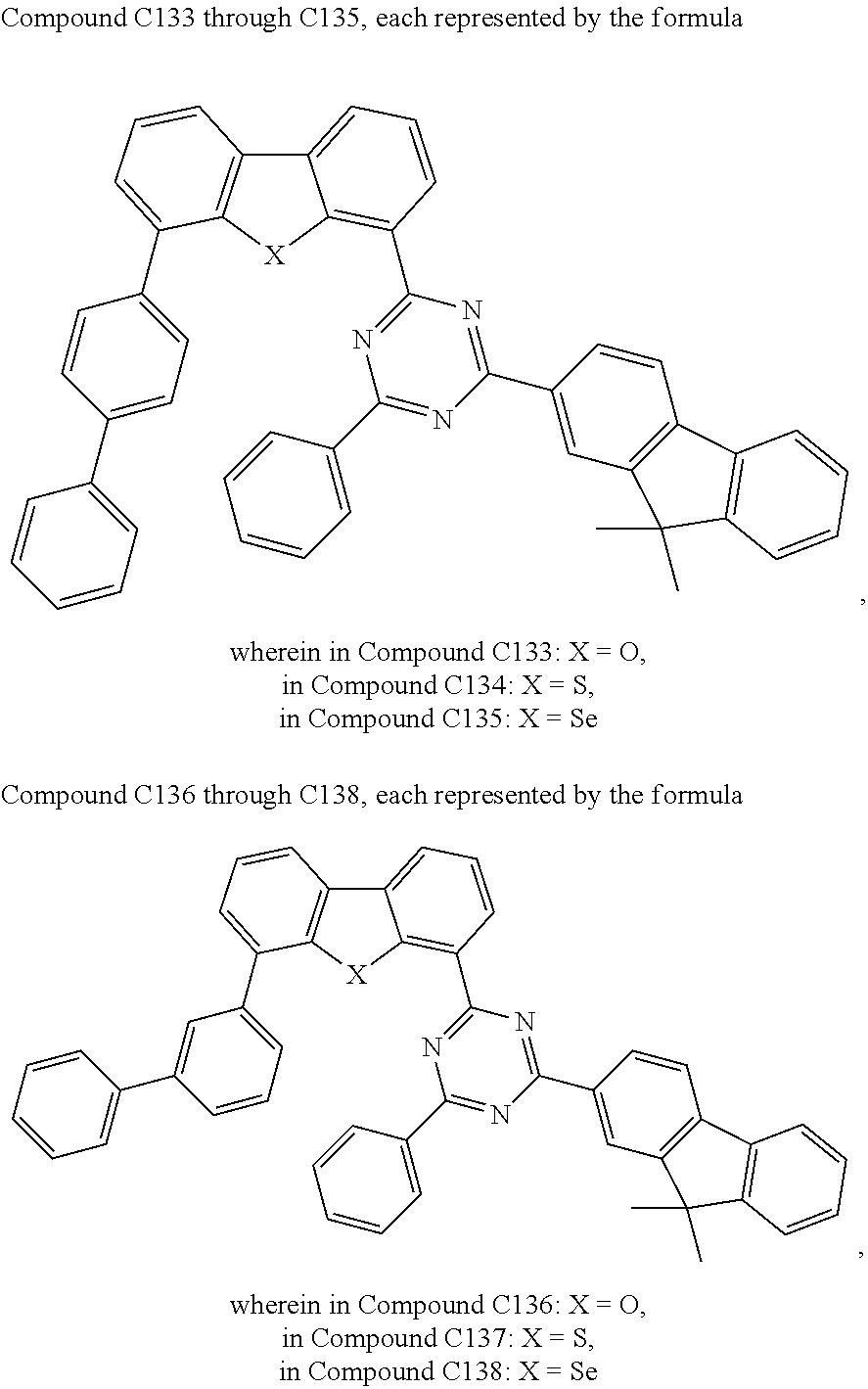 Figure US10297762-20190521-C00407