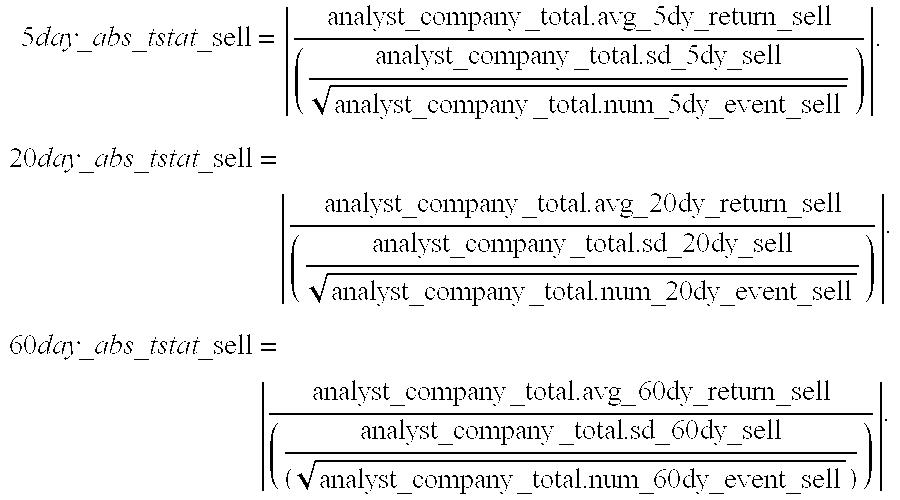 Figure US20020022988A1-20020221-M00004