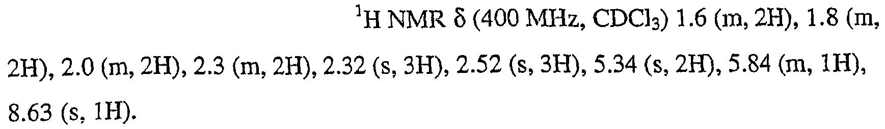 Figure 112004032346398-pct00091