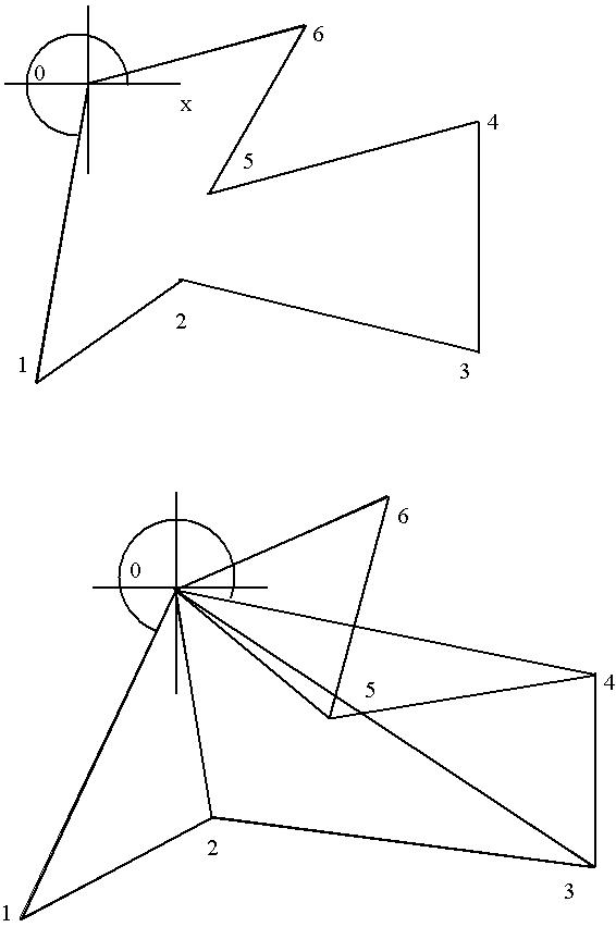 Figure US20060151604A1-20060713-C00001