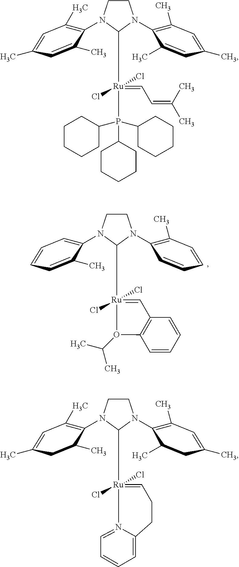 Figure US09193835-20151124-C00017