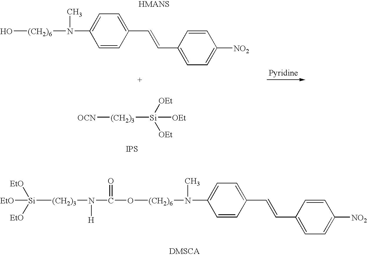 Figure US20070044704A1-20070301-C00001