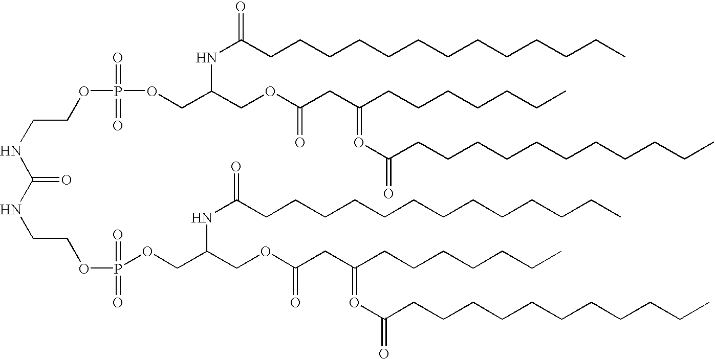 Figure US06551600-20030422-C00309