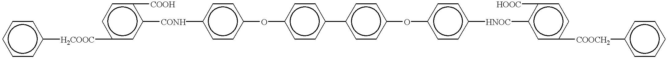 Figure US06180560-20010130-C00741
