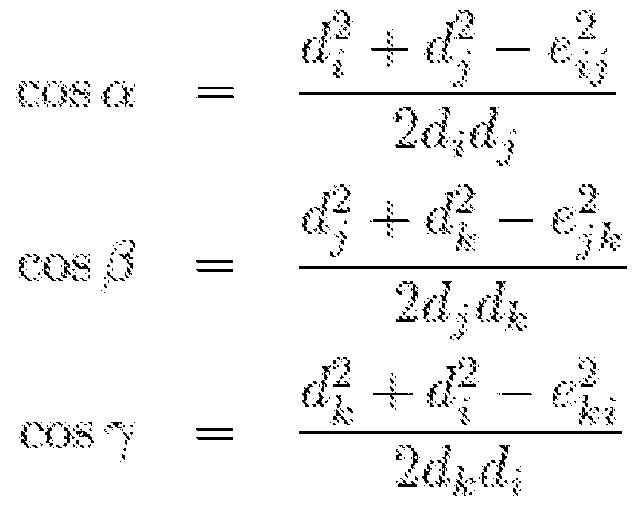 Figure imgf000064_0002