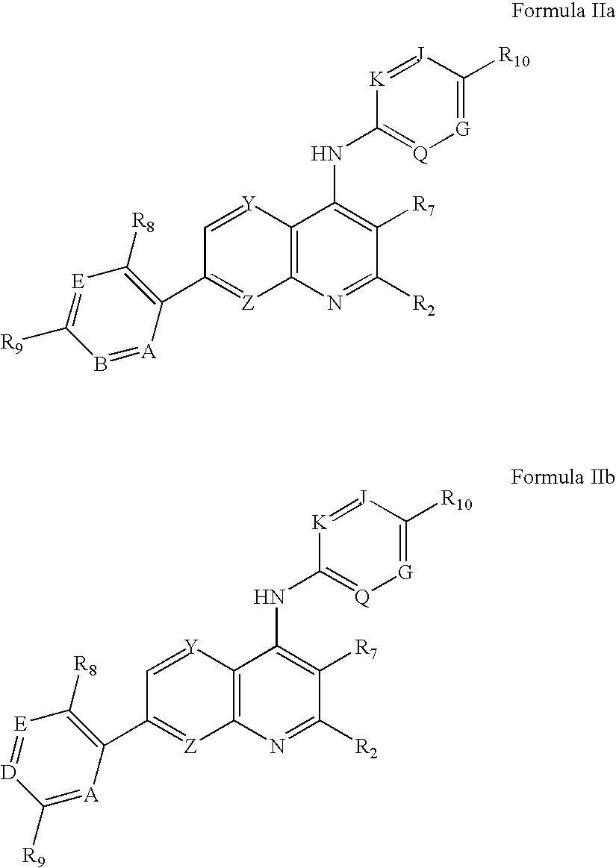 Figure US07935702-20110503-C00008